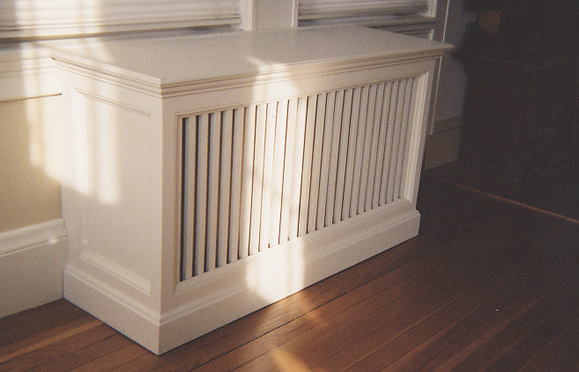 Pdf Plans Woodworking Plans For Radiator Covers Download